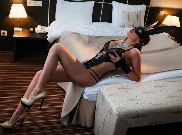 фотографии проституток в крыму