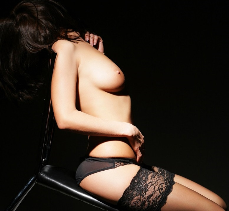 красивые проститутки