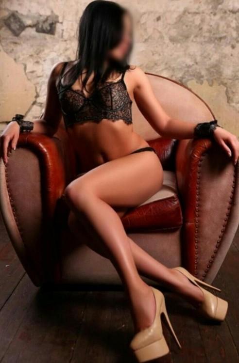 элитные проститутки республика крым