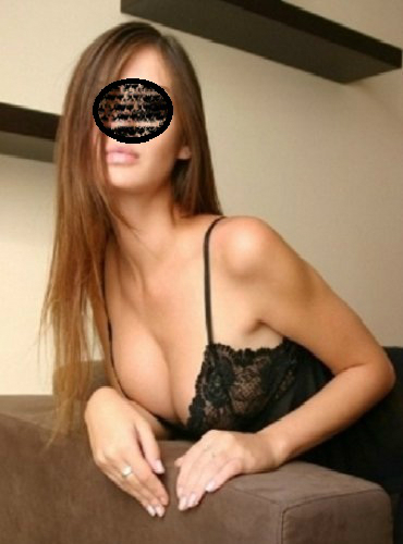 фотографии проституток республика крым