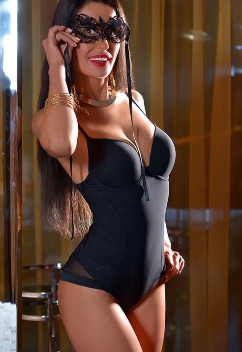 фотографии проституток крыма