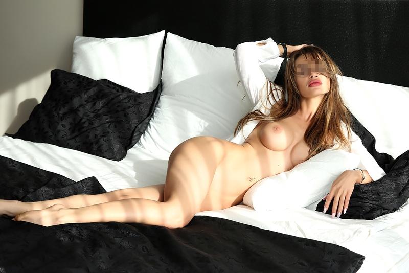 элитные проститутки крыма