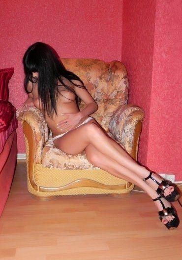 где снать проститутку в саратове