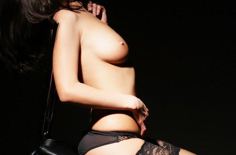 проститутки ар крым красноперекопск